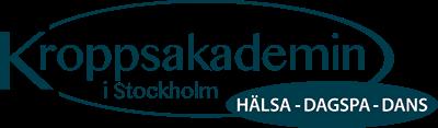Kroppsakademin i Stockholm